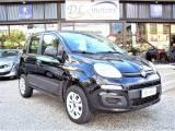 FIAT Panda 0.9 TwinAir Natural Power Easy CON ROTTAMAZIONE
