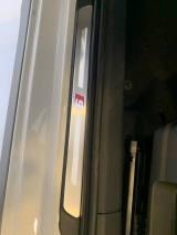 AUDI A3 SPB 35 TDI 150CV S-TRONIC ''S-LINE EDITION''MY2020