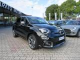 FIAT 500X 1.0 T3 120 CV Sport #19
