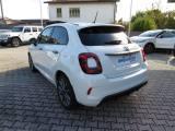 FIAT 500X 1.0 T3 120 CV Sport #18