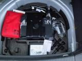 AUDI A1 SPB 1.4 TDI ultra