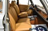 MERCEDES-BENZ S 280 5 PORTE AUTOMATICA