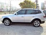 BMW X3 xDrive20d Futura CON ROTTAMAZIONE