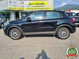 FIAT 500X 1.3 MultiJet 95 CV Urban / Unico Proprietario