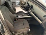 AUDI A4 Avant 40 g-tron S tronic S line edition
