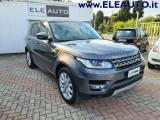 LAND ROVER Range Rover Sport 3.0 TDV6 HSE Dynamic Tetto Panoramico