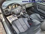 MERCEDES-BENZ SLK 200 cat Kompressor 190CV