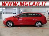 SEAT Leon ST 1.4 TGI 110CV TEL-CRUISE-PDC-CLIMA 2 ZONE AUTOM