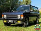 LAND ROVER Range Rover 4.3i cat 5 porte Vogue LSE V8