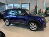 JEEP Renegade 1.0 T3 Limited Led/car Play