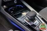 AUDI A4 Avant 35 TDI/163 CV S tronic S line edition