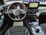 MERCEDES-BENZ GLC 250 d 4Matic Premium AMG