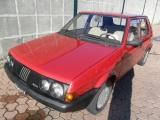 FIAT Ritmo 60 5 PORTE CL KM.134000 TAGLIANDI FIAT