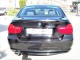 BMW 320 d cat Futura CON ROTTAMAZIONE