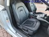 AUDI A5 2.0 TFSI 180 CV multitronic Ambition