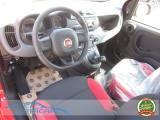 FIAT Panda HYBRID 1.0 FireFly S&S EASY  * NUOVE *