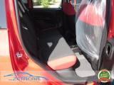 FIAT Panda  EASY 1.0 FireFly HYBRID S&S   * NUOVE *