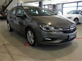 OPEL Astra 1.6 CDTi 95 CV Sports Tourer Business-NAVI-TEL-PDC