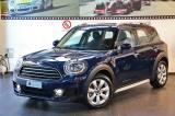 MINI Countryman 2.0 Cooper D Auto.