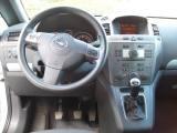 OPEL Zafira 1.9 CDTI 120CV aut. Cosmo CON ROTTAMAZIONE