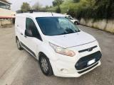 FORD Transit Connect 200 1.6 TDCi 95CV PC Furgone Trend