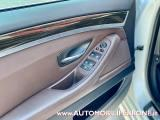 BMW 520 d Touring Luxury (Soli 33.900 km)