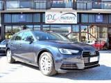 AUDI A4 Avant 2.0 TDI 150 CV Business CON ROTTAMAZIONE