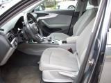 AUDI A4 allroad 2.0 TDI S tronic Business Evolution CON ROTTAMAZIO