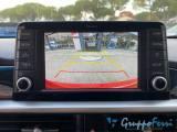 KIA Picanto 6D 1.0 Cool