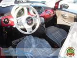 FIAT 500 LOUNGE 1.0 Hybrid   * NUOVE *