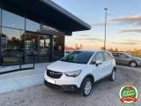 OPEL Crossland X 1.2 GPL Advance ANCHE PER NEOPATENTATI