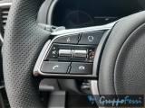 KIA Sportage 1.6 CRDI 136 CV AWD GT Line Lounge Premium