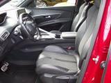 PEUGEOT 3008 HDi 130 GT Line GANCIO TRAINO CON ROTTAMAZIONE