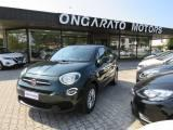 FIAT 500X 1.0 T3 120 CV Lounge #Sensori ANT/POST #Camera