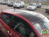 ALFA ROMEO 147 1.9 JTD (120) 3 porte Black Line Tetto Apribile