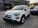 FIAT 500X 1.6 Mjt 120Cv Cross  - NAVI/LED/Retrocamera