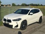 BMW X2 M xDrive20d Msport