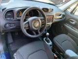 JEEP Renegade 1.6 MJT 120 CV NIGHT EAGLE NAVI 8.4''