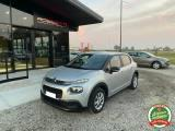 CITROEN C3 BlueHDi 75 S&S Feel ANCHE PER NEOPATENTATI