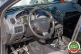 FORD Fiesta 1.4 TDCi 3p. - Gancio Traino