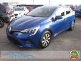 RENAULT Clio  Hybrid E-Tech 140 CV INTENS  * NUOVE *