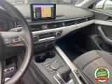 AUDI A4 Avant 2.0 TDI 190 CV quattro S tronic