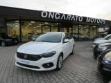 FIAT Tipo 1.4 T-Jet 120CV SW Lounge#Camera