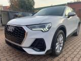 AUDI Q3 SPORTBACK 35 TDI S tronic BUSINESS PLUS