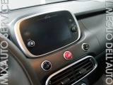 FIAT 500X Cross 1.4 Multiair 140cv DCT EU6