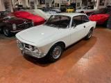ALFA ROMEO 1750 GT Veloce 1 Serie Restaurata Targhe Roma