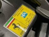 FERRARI 575 M Maranello F1 TAGLIANDI FERRARI
