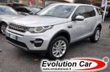 LAND ROVER Discovery Sport 2.0 TD4 150 CV SE 4WD GARANZIA 24 MESI NAVI BIXENO
