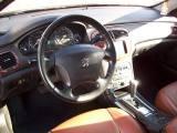 PEUGEOT 607 2.7 V6 24V HDi FAP aut. Titanio