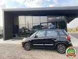 FIAT 500L 1.4 Mirror City Cross ANCHE PER NEOPATENTATI